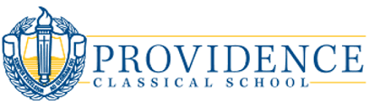 Providence Classical